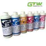 inchiostro di sublimazione della tintura 1L 4 colori, 6 colori