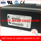 High Quality 48V Electric Forklift Controller 1244 - 5561