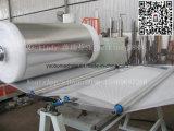 Het Aluminium van de Samenstelling van de Machine van de Film van de Luchtbel van Ybpeg