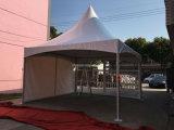 Дешевый шатер сени цены 10 x 10 для промотирования тавра