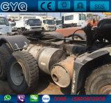 Verwendeter Traktor Volvo-LKW-Kopf-Volvo-Fh12 für Verkauf