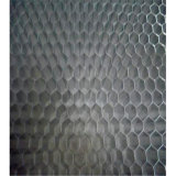 Vassoio per anime di alluminio del favo (HR539)