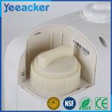 Generatore attivo professionale dell'acqua dell'idrogeno di Yeeacker del filtro da acqua
