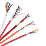 Feuersignal-Kabel des Schild-4c für Sicherheit Syestem