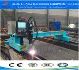 CNC de Scherpe Machine van uitstekende kwaliteit van het Plasma van de Brug voor Verkoop, de Snijder van het Plasma voor de Plaat van het Metaal