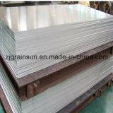 Aluminiumblatt für Dekoration der Wand
