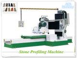 Автоматический каменный автомат для резки для профилировать ые картины (FX1200)