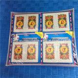 Naipes испанское Playingcards с упаковкой волдыря