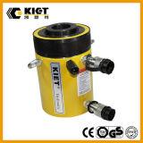 高品質の中国の工場価格の二重代理の水圧シリンダ