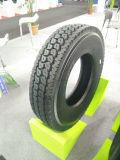 LKW-Reifen der Qualitäts-Zurückhaltungs-295/75r22.5 285/75r24.5 11r22.5 11r24.5