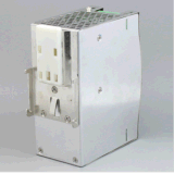 Dr-120-24 120W 24 fontes de alimentação eletrônicas do trilho do RUÍDO do transformador do volt