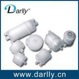 Hot Sell Capsule Filter Cartridge