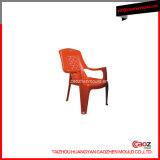 Прессформа стула отдыха высокого качества пластичная в Китае