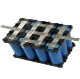 Nuovo tipo batteria elettrica della bicicletta dello ione del litio di 48V 8.8ah con l'alta cella di batteria di Samsung di quantità