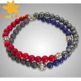 SMB-16120215熱い方法曹灰長石の宝石用原石の宝石類