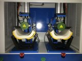 Ds-860A Zwei-Station Zehe-Deckel-fixierenmaschine für Schuh