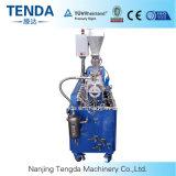A HOME de Tengda fêz a laboratório a extrusora de parafuso gêmea