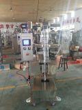 Полноавтоматическая машина упаковки шампуня (DXD-100Y)