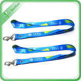 Lanyard personalizzato con Polyester Material