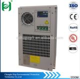 300W Outdoor Electric Cabinet AC Air ConditionerかCooler