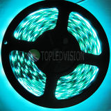 SMD5050 LED Flexible Strip 60LEDs/M met Modular Design