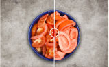 Qualitäts-Obst und Gemüse Lyophilisator