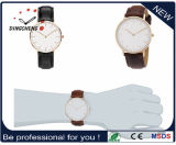 Weihnachtsarmbanduhr Dw Art-Uhr-Quarz-Uhr (DC-SZ123)