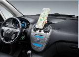 Soporte magnético del teléfono del coche para hacer publicidad del regalo (S60)