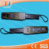 Handdetektor der Qualitäts-EAS