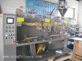 De Machine van de Verpakking van de Meststof van bloemen (xfs-150)