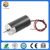 DC Motor 28 серьезный Brushless с ISO9001 Certification