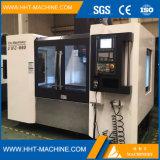 Филировальная машина CNC миниой универсалии Vmc-860