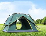 卸し売り安く、最もよい回転式放出特大スペースキャンプテント