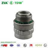 Émerillon commun convenable de connecteur de gicleur de Zva pour le gicleur de Zva Fuen