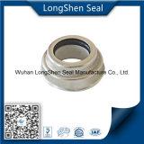 Горячее Sale, Single Spring Mechanical Seal с Rubber Ring (HF155-14)