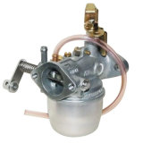 Carburatore per il carburatore 1989-1993 del ciclo di maratona 2 del carrello di golf di Ezgo 23932-G1 89-93