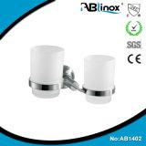 Supporto della chiavetta degli accessori della stanza da bagno di alta qualità (AB1606)
