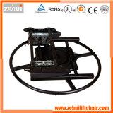로커 Recliner 기계장치 (ZH4153)