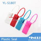 Tirer le joint en plastique serré (YL-S180T)