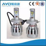 30W LED H4 LED Scheinwerfer-Birne