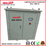 Jmb Series Lighting Control Transformer 50kVA (JMB-50k)