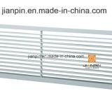 棒グリルの供給の空気グリル線形棒グリル