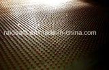 中国人の有名な樹脂のPastillator機械