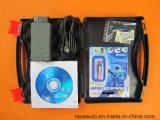 VAS5054A volles Chip Oki Selbstscanner mit Odis V3.0.3 Bluetooth