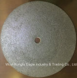 "Cutting abrasivo Disc 14 "" per Metal con En12413"