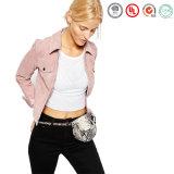 Across Body PU Handbag (KT16535) 중국 제조 2016 최신 숙녀
