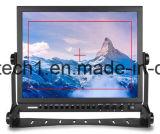 Режим камеры 5dii экран LCD 15 дюймов