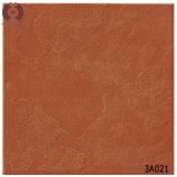 Künstlerische dekorative Fliese-Antike-Fliese-keramische Fußboden-Fliese (T20)