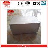 Алюминиевым изолированная профилем стена перегородки панели (Jh120)