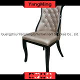 Роскошный великобританский стул дуба типа (YM-DK04)